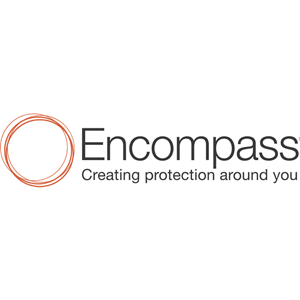 Encompass Insurance provided by State Wide CT