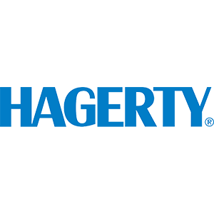 Hagerty Insurance provided by State Wide CT