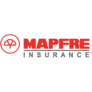 Mapfre Insurance provided by State Wide CT