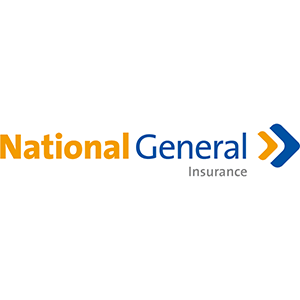 National General Insurance provided by State Wide CT