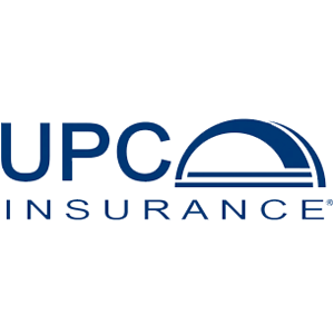 UPC Insurance provided by State Wide CT