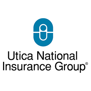 Utica National Insurance provided by State Wide CT