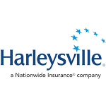 Harleysville Insurance provided by State Wide CT