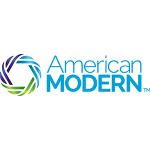 American Modern Insurance provided by State Wide CT