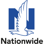 Nationwide Insurance provided by State Wide CT