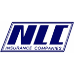 NLC Insurance provided by State Wide CT