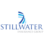 Stillwater Insurance at State Wide CT
